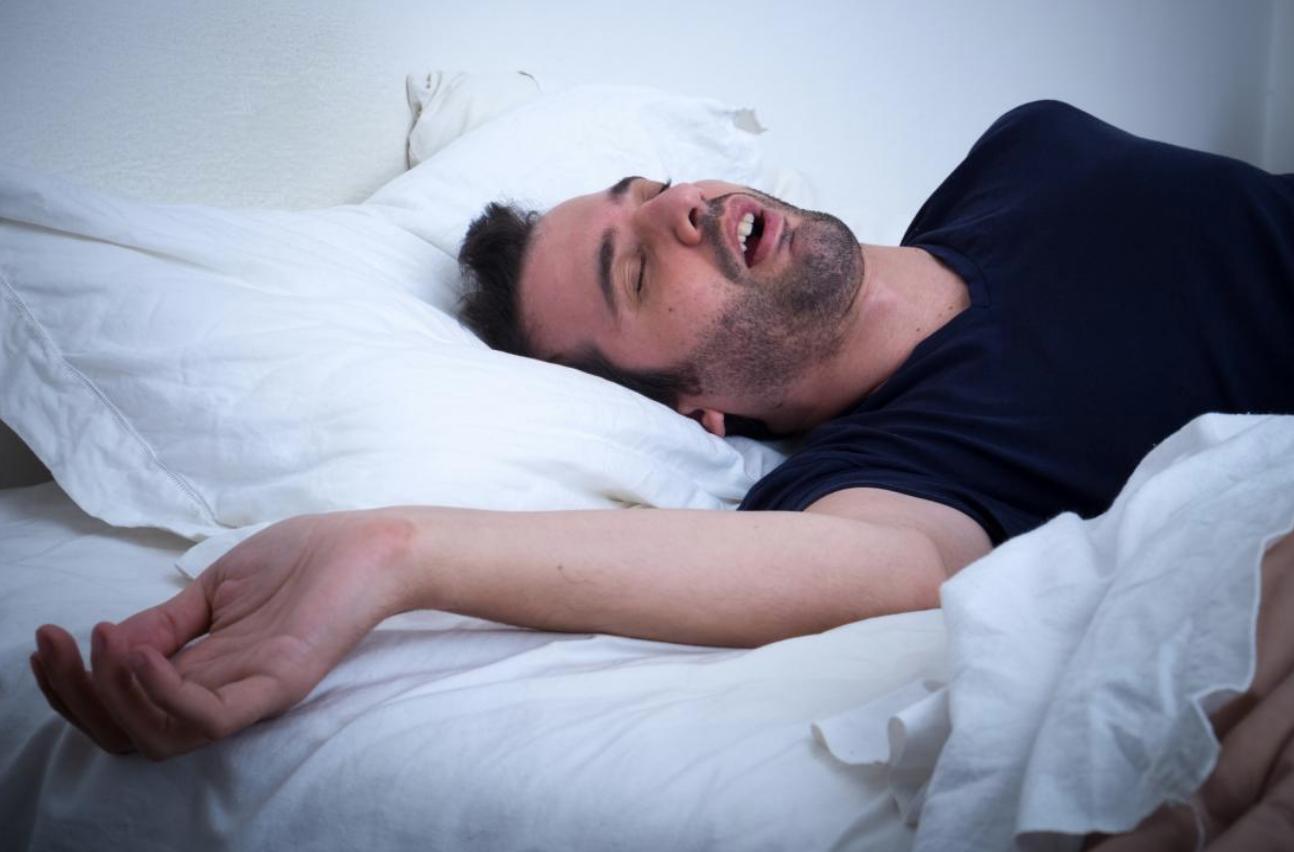 картинки про спящих людей первой стала создавать