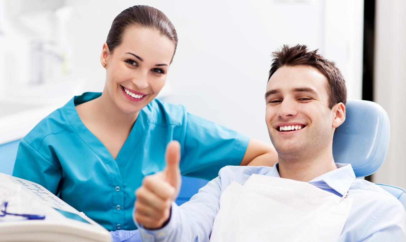 договор, фото о стоматологии ответил отказом